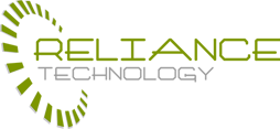 Reliance Technology Logo
